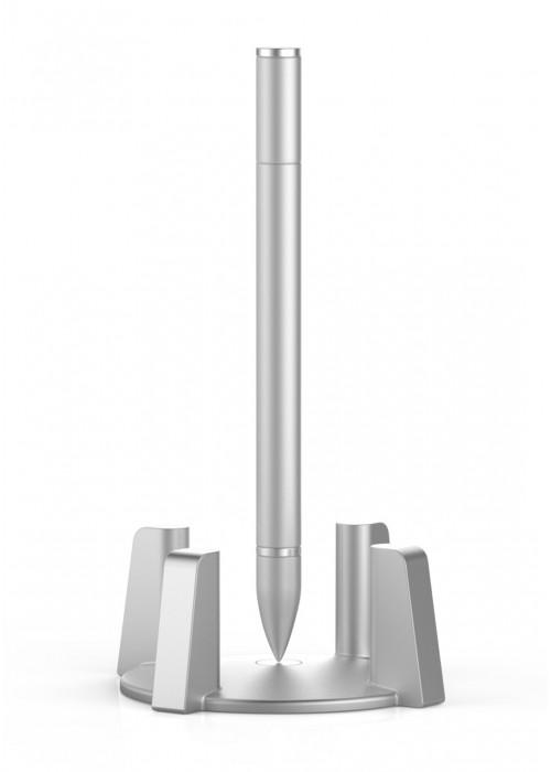 Aluminum Pearl Gray